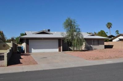 14656 N 35TH Drive, Phoenix, AZ 85053 - MLS#: 5843714