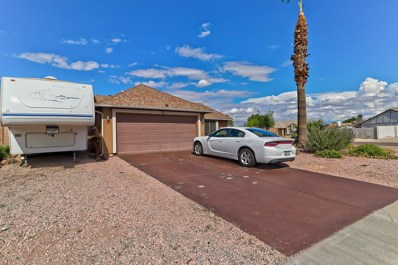 3326 W Mohawk Lane, Phoenix, AZ 85027 - #: 5843722
