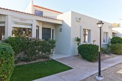 3057 E Cannon Drive, Phoenix, AZ 85028 - MLS#: 5843723