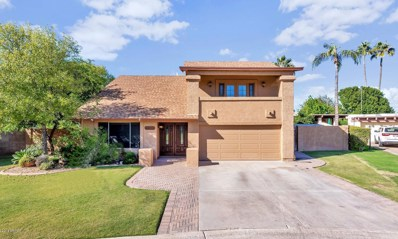 4433 W Keating Circle, Glendale, AZ 85308 - MLS#: 5843728