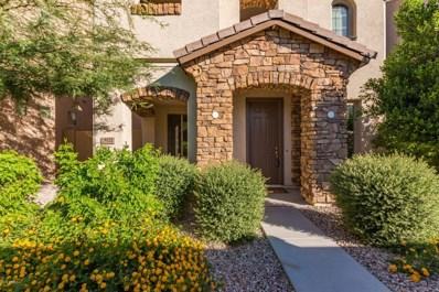 9122 W Coolbrook Avenue, Peoria, AZ 85382 - #: 5843734