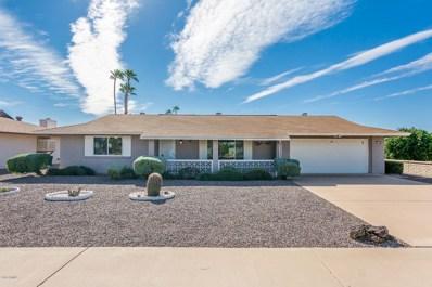 14468 N Boswell Boulevard, Sun City, AZ 85351 - MLS#: 5843739