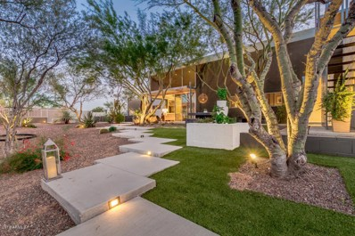 29122 N 149TH Street, Scottsdale, AZ 85262 - MLS#: 5843749