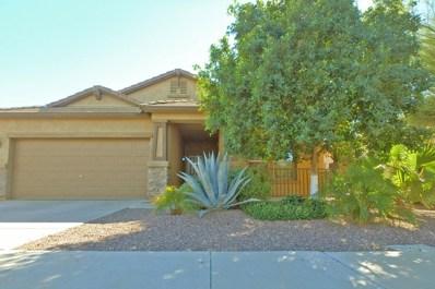 10929 E Sylvan Avenue, Mesa, AZ 85212 - MLS#: 5843750