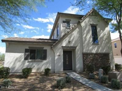 2539 N 148TH Drive, Goodyear, AZ 85395 - MLS#: 5843755