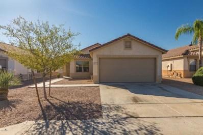 8439 E Meseto Circle, Mesa, AZ 85209 - MLS#: 5843761