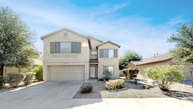 16083 W Culver Street, Goodyear, AZ 85338 - #: 5843766