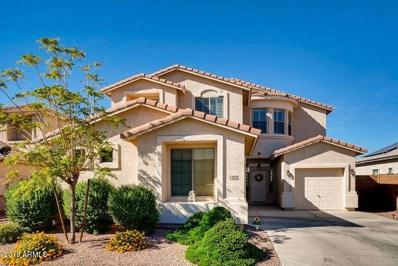 2472 S 259TH Avenue, Buckeye, AZ 85326 - MLS#: 5843776