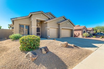4121 E Andrea Drive, Cave Creek, AZ 85331 - MLS#: 5843784
