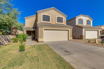 9704 E Baltimore Circle, Mesa, AZ 85207 - MLS#: 5843788