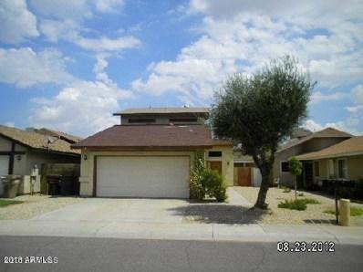 11241 N 81ST Drive, Peoria, AZ 85345 - MLS#: 5843795
