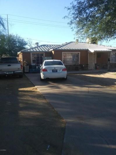 3015 W Roosevelt Street, Phoenix, AZ 85009 - MLS#: 5843803