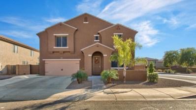 12121 W Villa Chula Court, Sun City, AZ 85373 - MLS#: 5843804