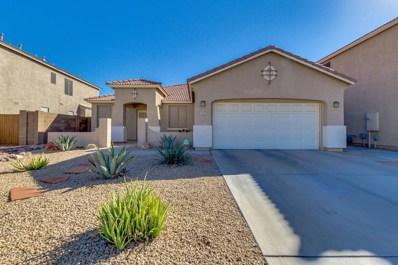 4829 N 96TH Avenue, Phoenix, AZ 85037 - MLS#: 5843805