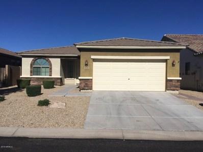 18478 E Azul Court, Gold Canyon, AZ 85118 - MLS#: 5843806