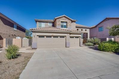 1568 E Cassia Court, Gilbert, AZ 85298 - MLS#: 5843807