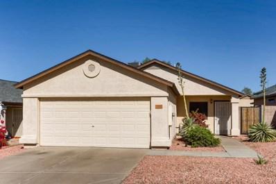 2906 W Irma Lane, Phoenix, AZ 85027 - MLS#: 5843808