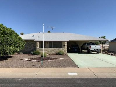 12209 N Mission Drive, Sun City, AZ 85351 - MLS#: 5843809