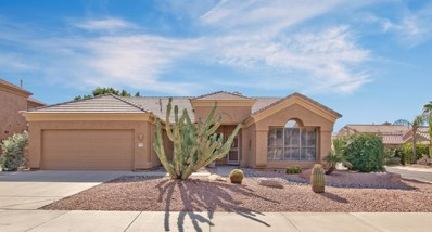 9737 E Friess Drive, Scottsdale, AZ 85260 - MLS#: 5843835