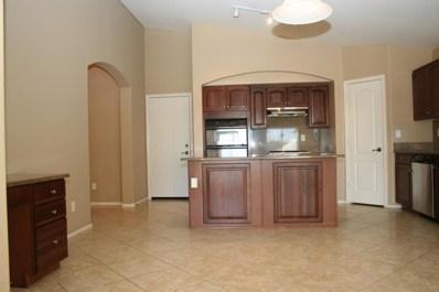 21978 N Dietz Drive, Maricopa, AZ 85138 - MLS#: 5843841