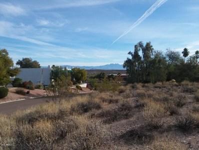 12049 N Lamont Drive, Fountain Hills, AZ 85268 - MLS#: 5843844
