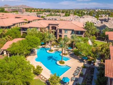11640 N Tatum Boulevard Unit 1008, Phoenix, AZ 85028 - MLS#: 5843846