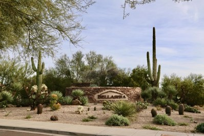 7654 E Visao Drive, Scottsdale, AZ 85266 - MLS#: 5843851