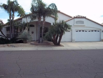 18865 N 78TH Lane, Glendale, AZ 85308 - MLS#: 5843855