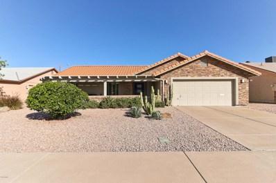 2142 Leisure World --, Mesa, AZ 85206 - MLS#: 5843856