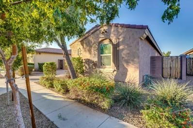 3090 E Harrison Street, Gilbert, AZ 85295 - MLS#: 5843874