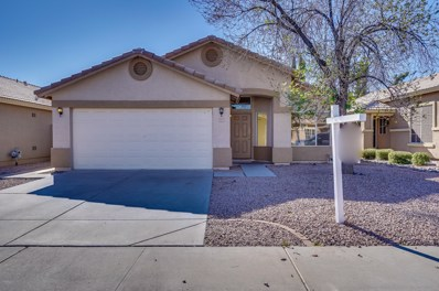 175 W Oxford Lane, Gilbert, AZ 85233 - MLS#: 5843877