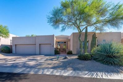 11179 E Monument Drive, Scottsdale, AZ 85262 - MLS#: 5843878