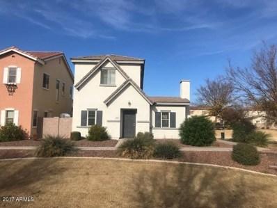 481 N Citrus Lane, Gilbert, AZ 85234 - MLS#: 5843885