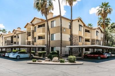 2025 E Campbell Avenue Unit 208, Phoenix, AZ 85016 - #: 5843888