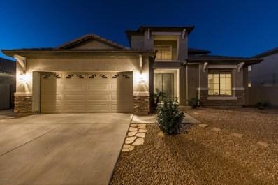 3518 E Tonto Drive, Gilbert, AZ 85298 - MLS#: 5843890
