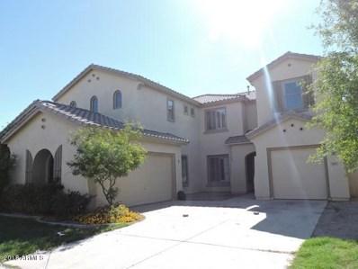 3957 E Scorpio Place, Chandler, AZ 85249 - MLS#: 5843891
