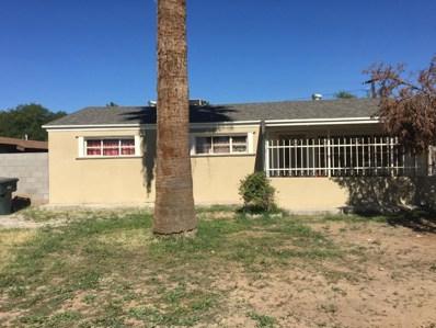 3308 W Edgemont Avenue, Phoenix, AZ 85009 - MLS#: 5843895