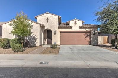 1444 E Kingbird Drive, Gilbert, AZ 85297 - MLS#: 5843900