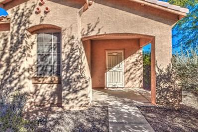 28261 N Desert Native Street, San Tan Valley, AZ 85143 - MLS#: 5843903