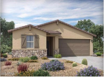 10129 W Southgate Avenue, Tolleson, AZ 85353 - MLS#: 5843905