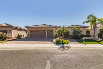 15945 W Cambridge Avenue, Goodyear, AZ 85395 - MLS#: 5843908