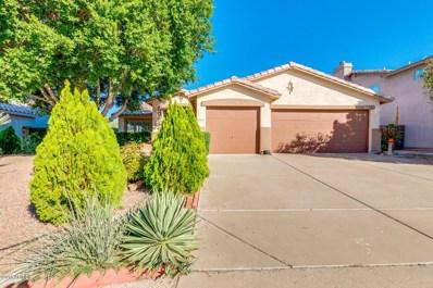 9318 E Fairbrook Street, Mesa, AZ 85207 - MLS#: 5843929