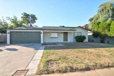 7227 W Virginia Avenue, Phoenix, AZ 85035 - MLS#: 5843930