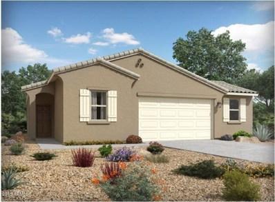 10125 W Southgate Avenue, Tolleson, AZ 85353 - MLS#: 5843931