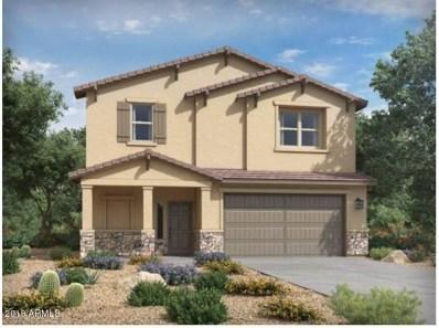 10219 W Southgate Avenue, Tolleson, AZ 85353 - MLS#: 5843933