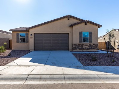 10231 W Southgate Avenue, Tolleson, AZ 85353 - MLS#: 5843934