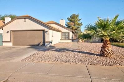 8916 W Indianola Avenue, Phoenix, AZ 85037 - MLS#: 5843944
