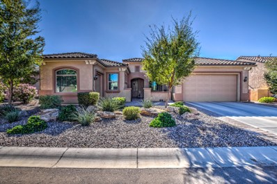 7155 W Merriweather Way, Florence, AZ 85132 - MLS#: 5843945