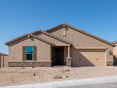 2934 W Amber Sun Drive, Phoenix, AZ 85085 - MLS#: 5843949