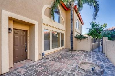 10218 N 12th Place Unit 2, Phoenix, AZ 85020 - MLS#: 5843950